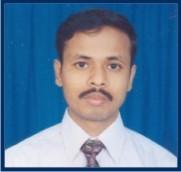 Faculty | IIIT Hyderabad