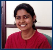 Priyanka Srivastava Senior Research Scientist Ph.D. (University of Allahabad) ... - Priyanka_Srivastava_0