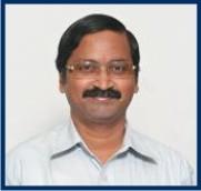 Faculty Iiit Hyderabad