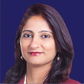 Ms. Anu Acharya