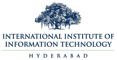 iiit Hyderabad BTech Admissions 2018