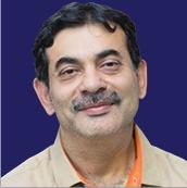 Shri. Jayesh Ranjan