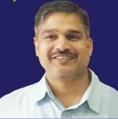 Prof. R Pradeep Kumar