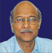 Prof. Rajeev Sangal